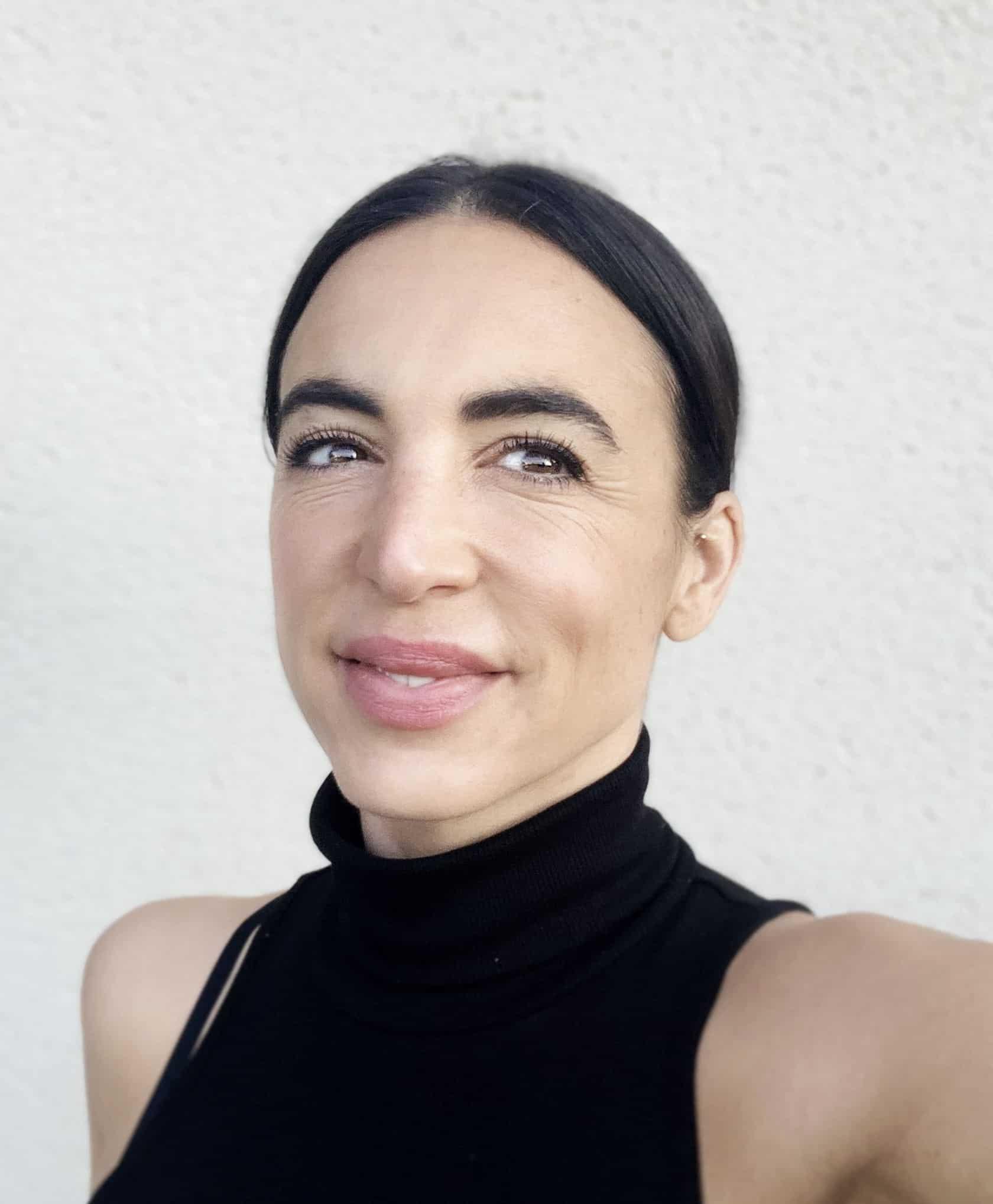 Aurélie BARBE