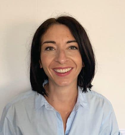 Aurélie GABRIEL